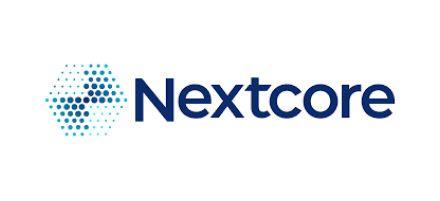Nextcore Logo