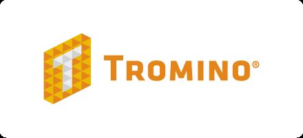 Tromino Logo